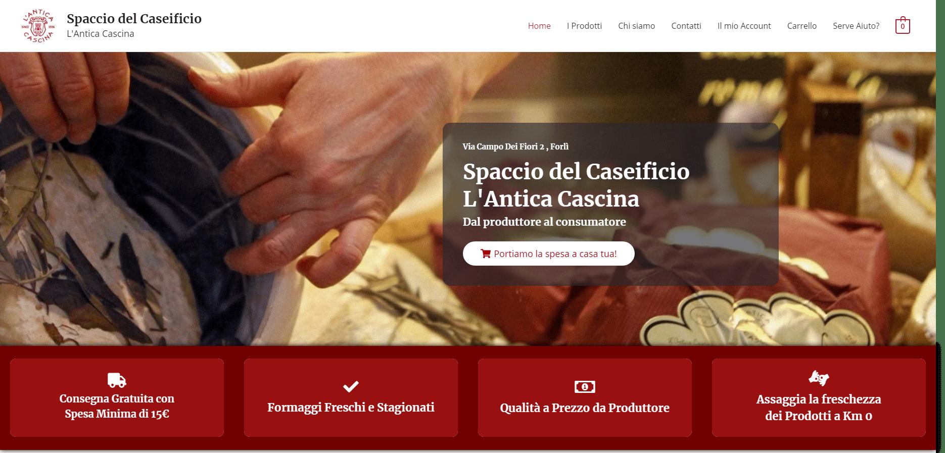 Opera Snapshot_2020-04-27_150939_www.spaccioanticacascina.it